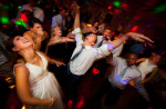 weddings_153