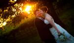 weddings_155