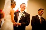 weddings_156