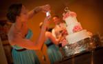 weddings_157