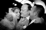 weddings_159
