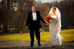 weddings_160