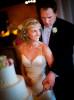 weddings_165