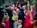 weddings_172