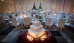 weddings_173
