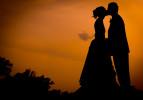 weddings_178