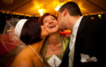 weddings_180