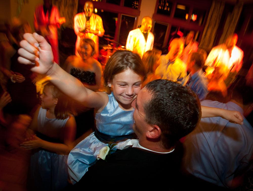 weddings_181