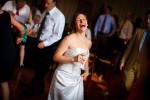 weddings_185