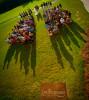 weddings_194