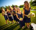 weddings_195