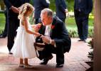weddings_197