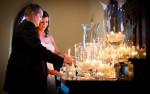 weddings_198