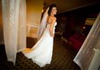 weddings_200