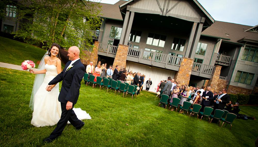 weddings_203
