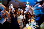 Asia-Beach-Wedding-Receptions-01