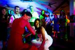 Asia-Beach-Wedding-Receptions-02