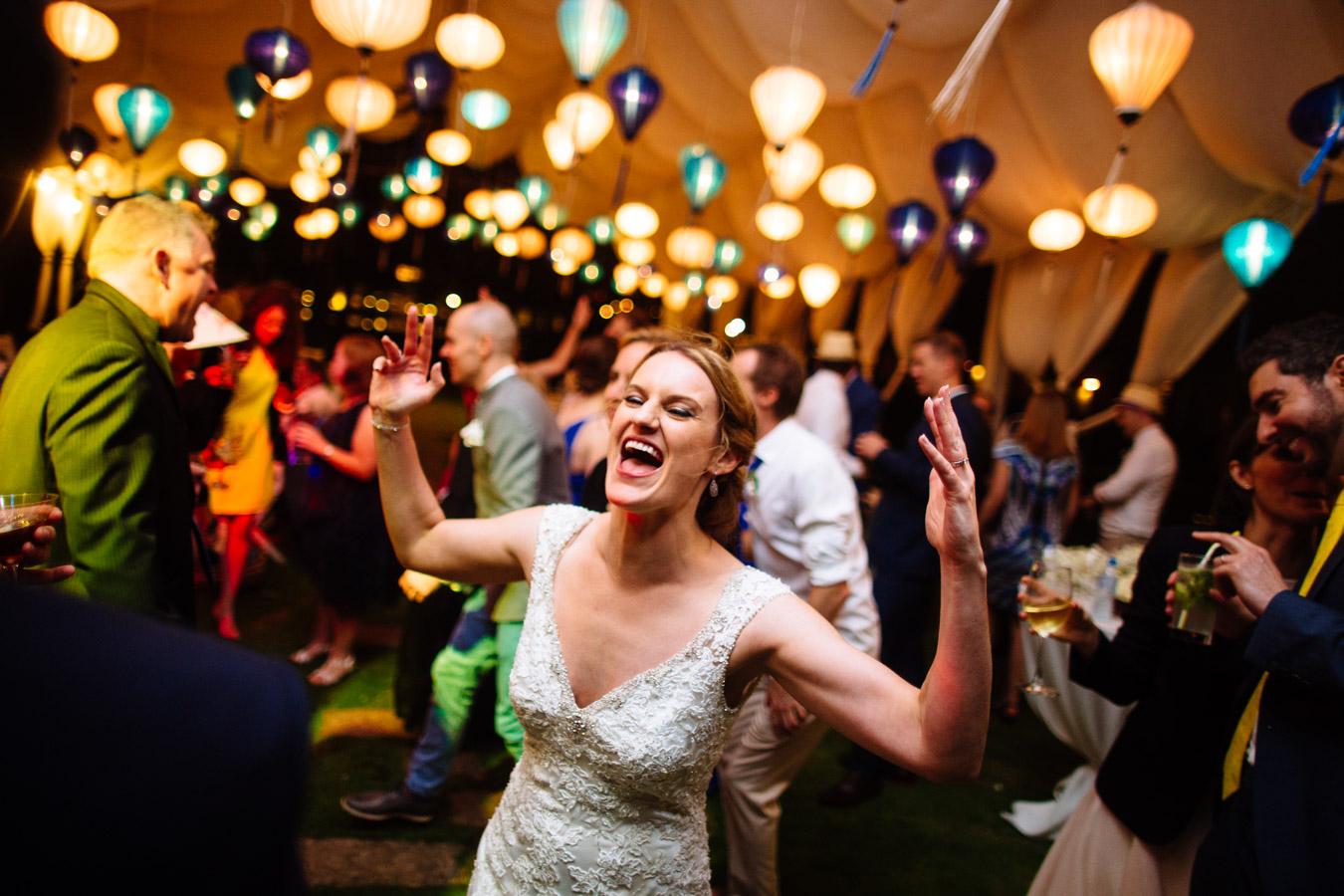 Asia-Beach-Wedding-Receptions-09