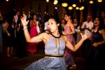 Asia-Beach-Wedding-Receptions-14