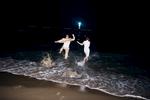 Asia-Beach-Wedding-Receptions-16