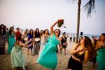 Beach-Ceremonies-Southeast-Asia-17