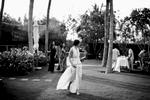 Beach-Ceremonies-Southeast-Asia-18