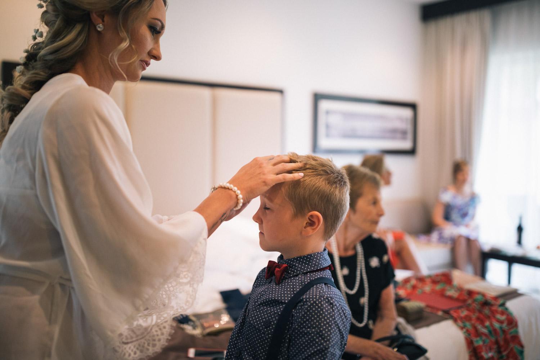 Brooke-Will-Hoi-An-Wedding-011