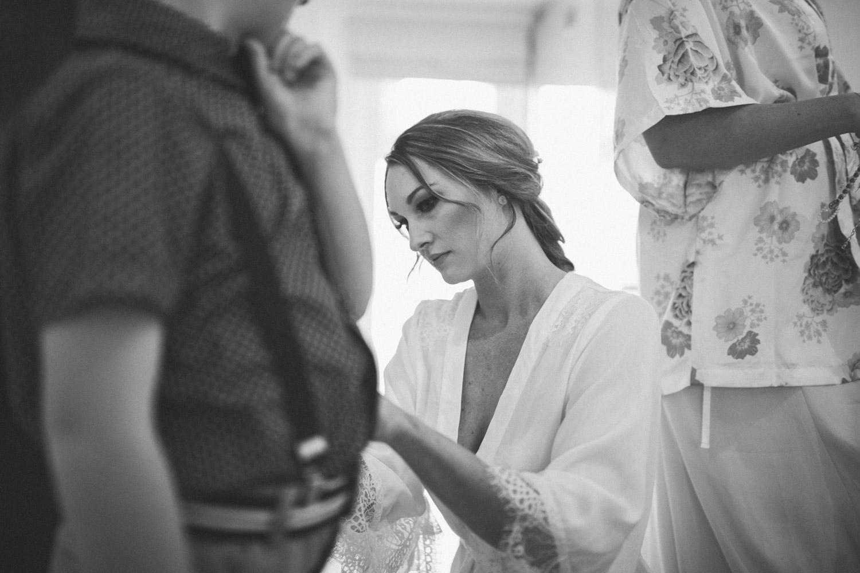 Brooke-Will-Hoi-An-Wedding-012