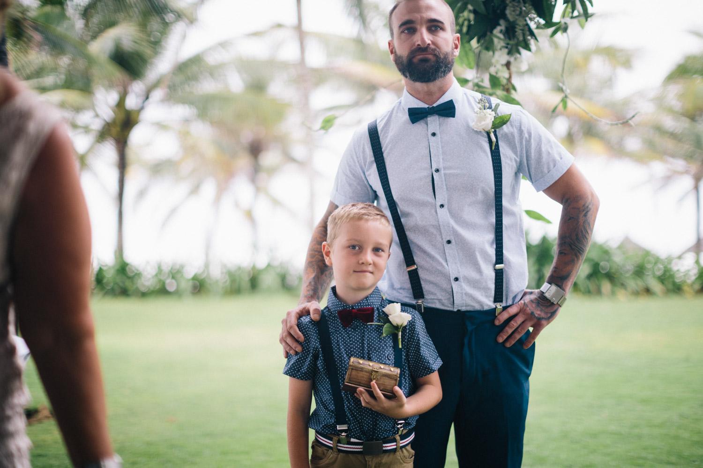 Brooke-Will-Hoi-An-Wedding-016