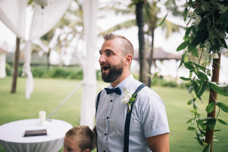 Brooke-Will-Hoi-An-Wedding-018