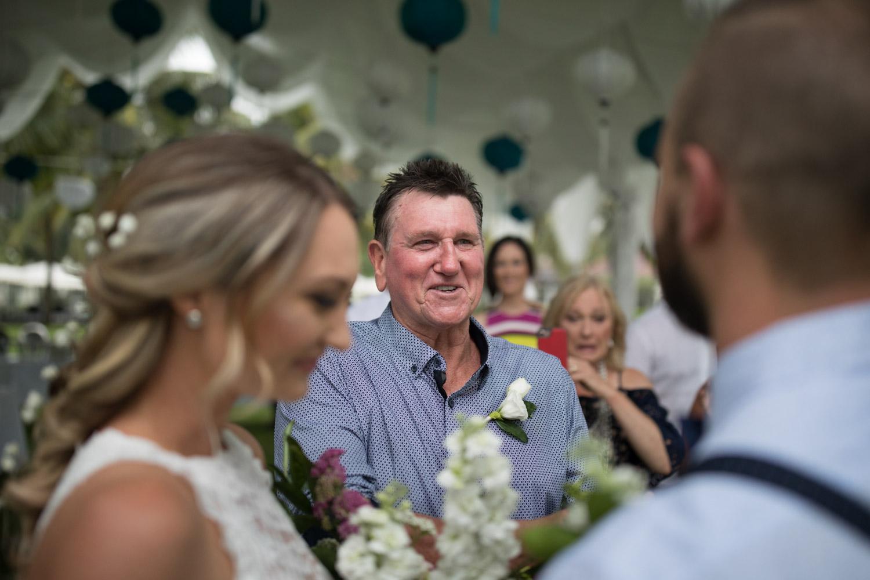 Brooke-Will-Hoi-An-Wedding-020