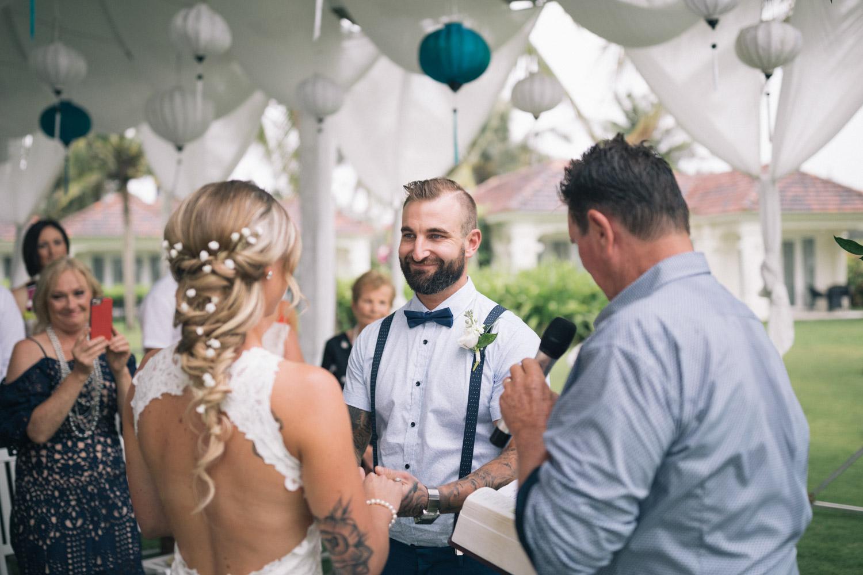 Brooke-Will-Hoi-An-Wedding-022
