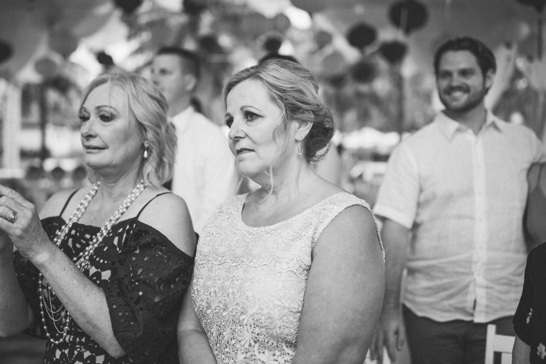 Brooke-Will-Hoi-An-Wedding-023