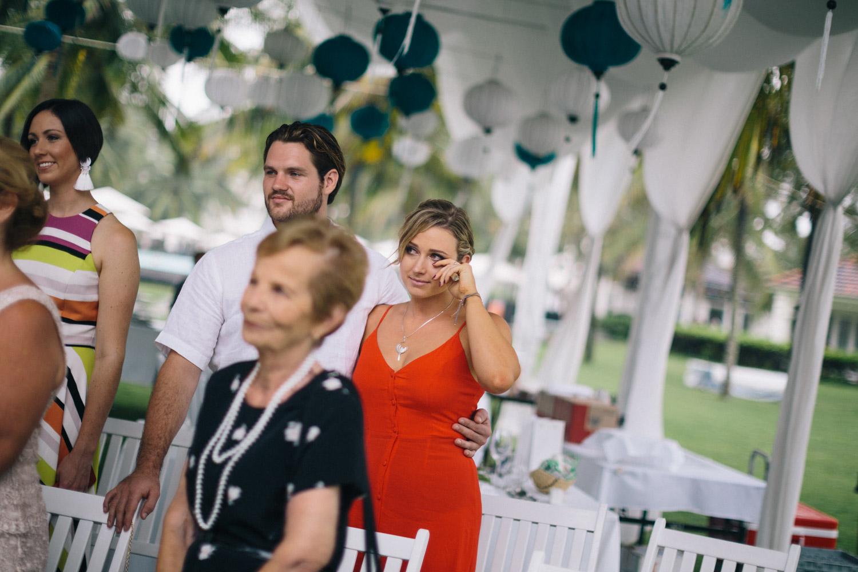 Brooke-Will-Hoi-An-Wedding-025