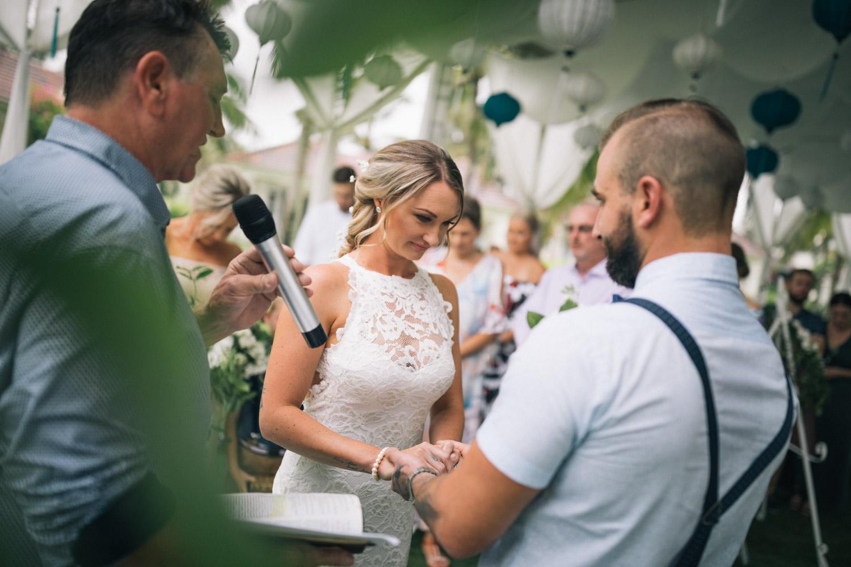 Brooke-Will-Hoi-An-Wedding-026