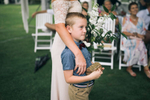 Brooke-Will-Hoi-An-Wedding-029