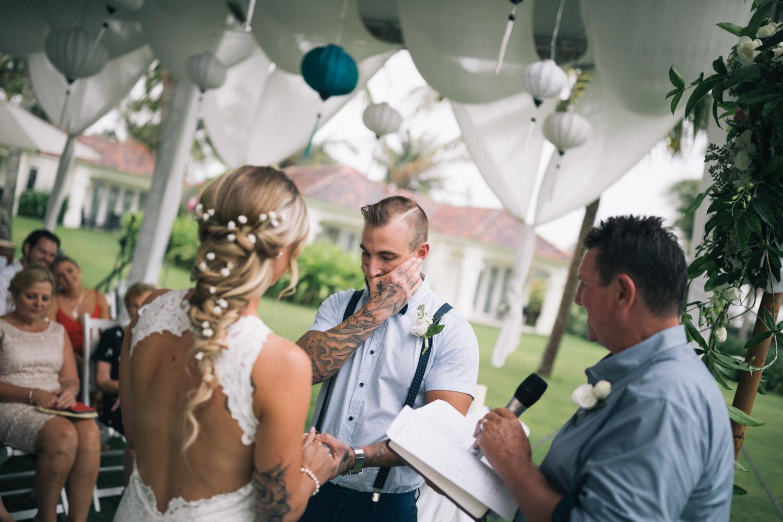Brooke-Will-Hoi-An-Wedding-031