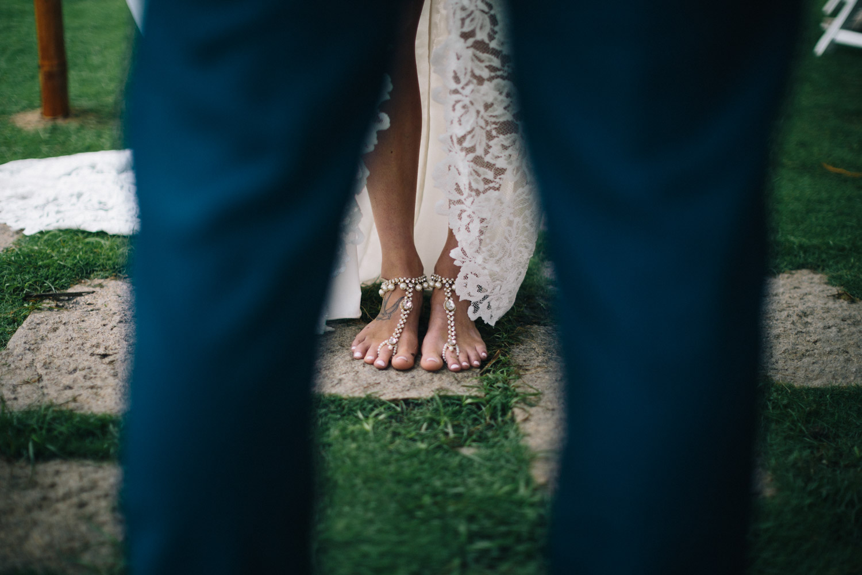 Brooke-Will-Hoi-An-Wedding-032