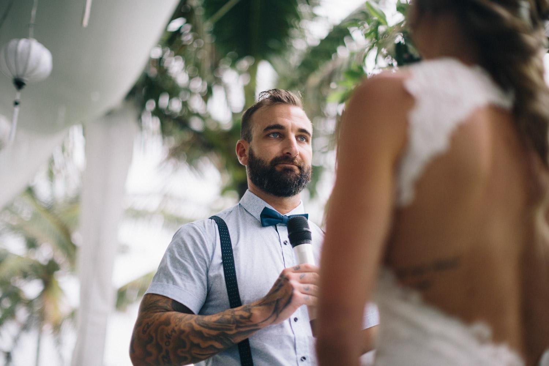 Brooke-Will-Hoi-An-Wedding-033