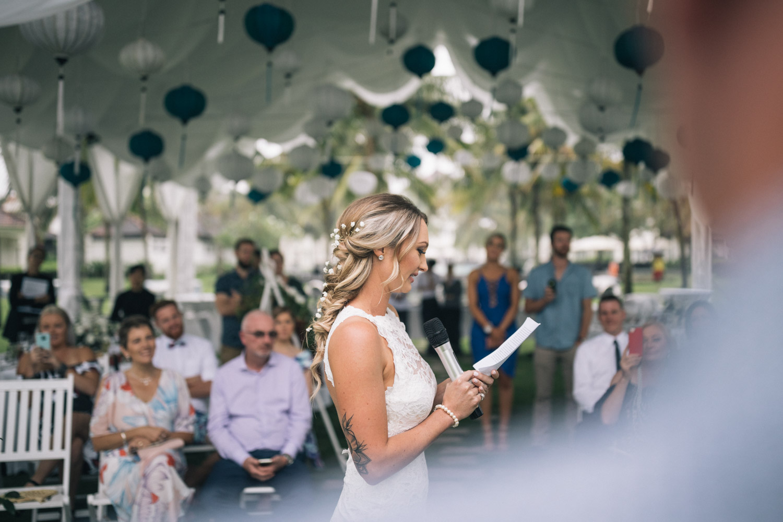Brooke-Will-Hoi-An-Wedding-035