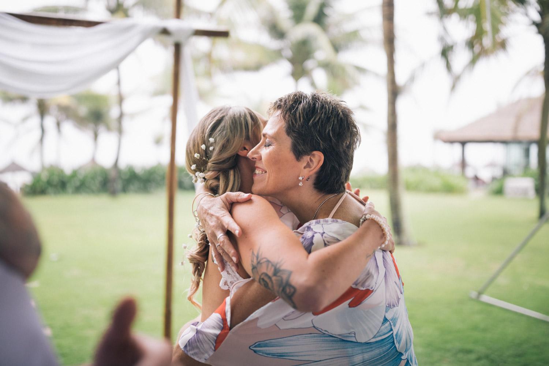 Brooke-Will-Hoi-An-Wedding-043