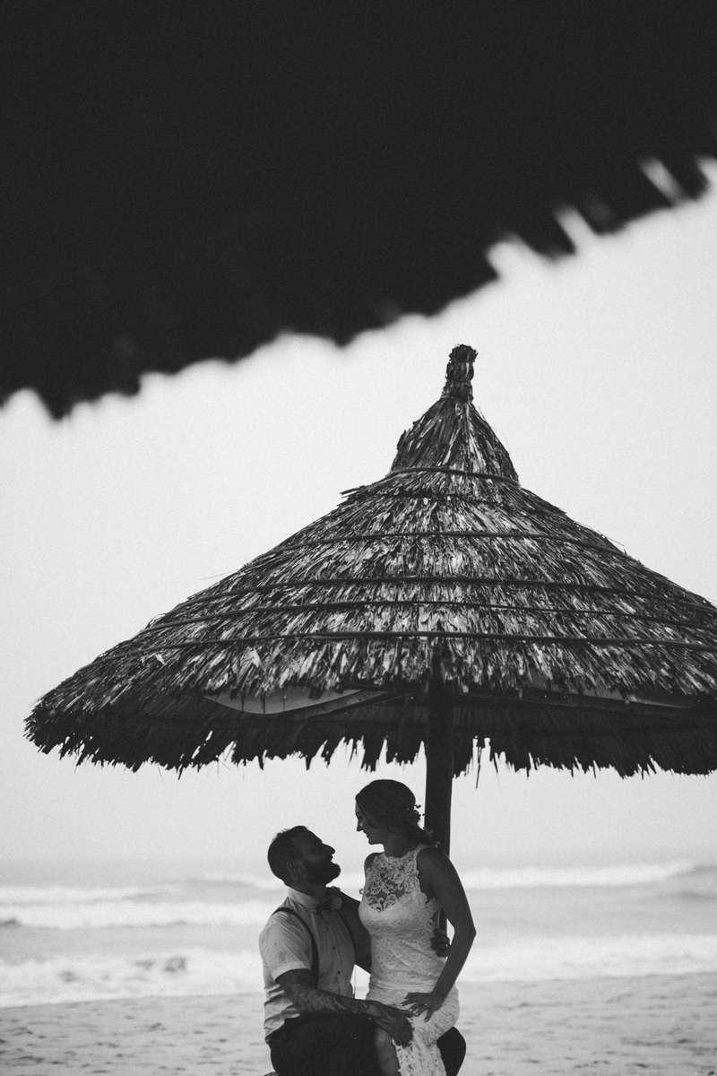 Brooke-Will-Hoi-An-Wedding-048