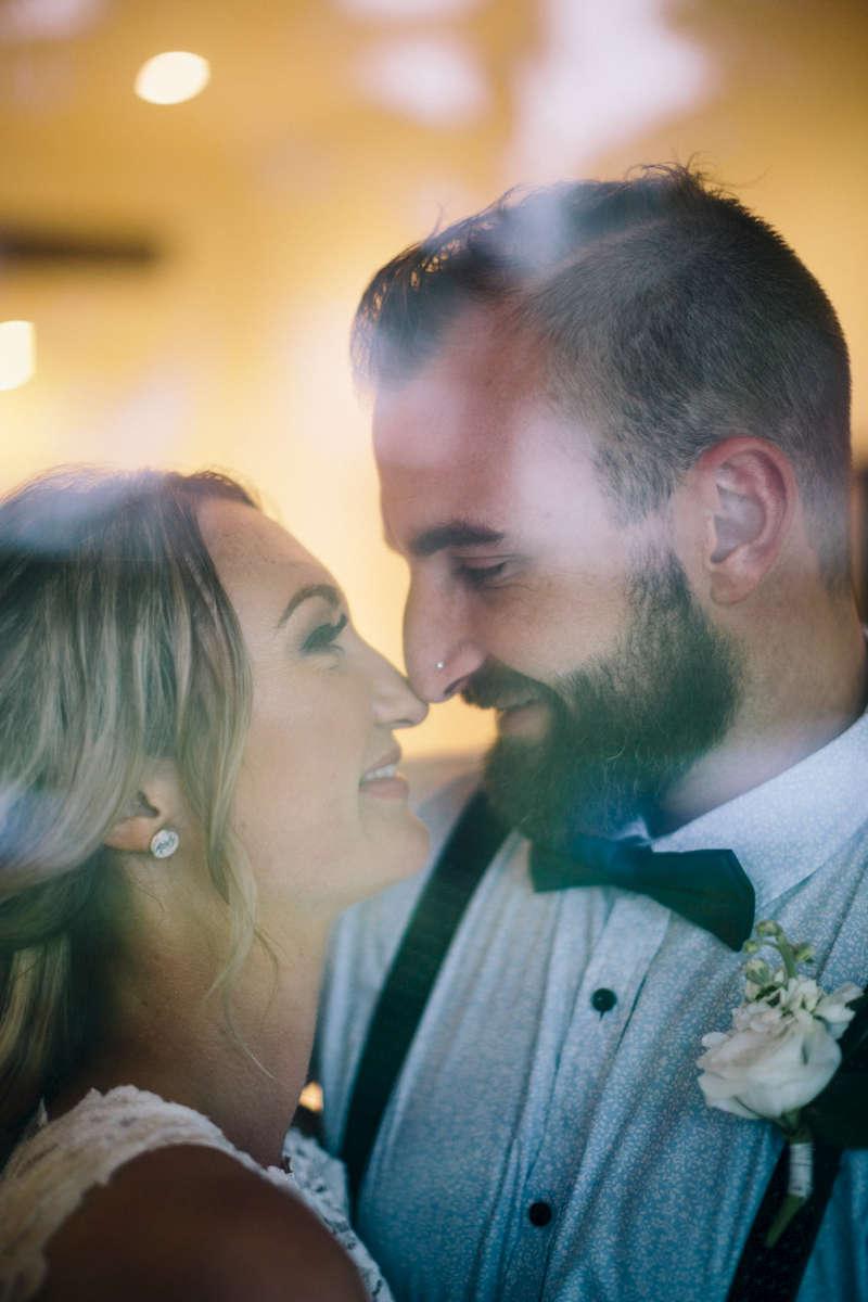 Brooke-Will-Hoi-An-Wedding-051