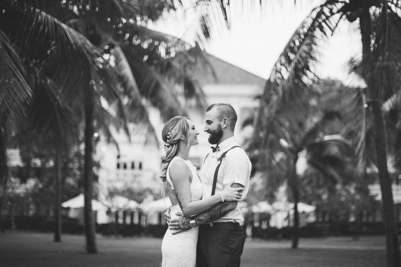 Brooke-Will-Hoi-An-Wedding-052