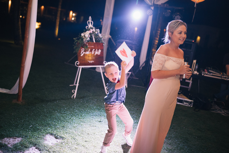 Brooke-Will-Hoi-An-Wedding-058