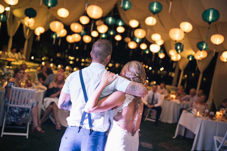 Brooke-Will-Hoi-An-Wedding-059