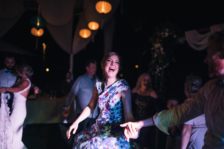 Brooke-Will-Hoi-An-Wedding-063