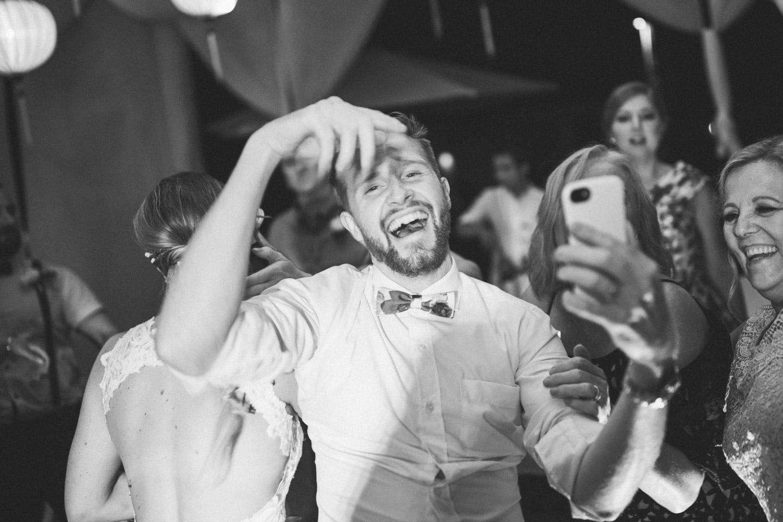 Brooke-Will-Hoi-An-Wedding-070