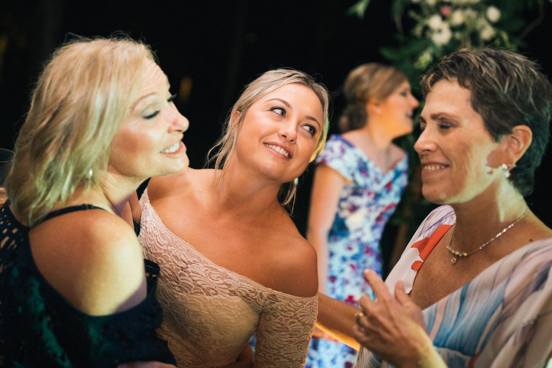 Brooke-Will-Hoi-An-Wedding-078