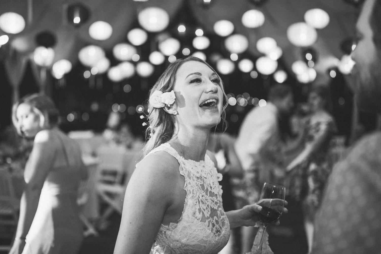 Brooke-Will-Hoi-An-Wedding-081